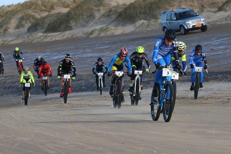 DijktotDijkrace-Wim-Lemmers