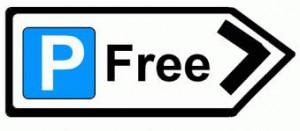 free parking2
