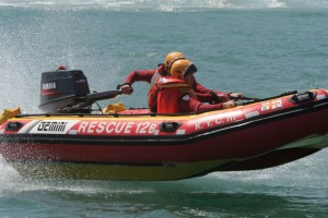 gemini-grx-420-rescue-rubberboot-c-1030x686