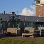 storm-aan-zee