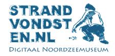 strandvonsten.nl