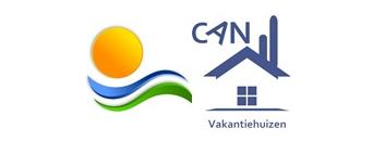 canvakantiehuizen logo